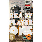 Ready Player One [Book]