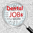 Dental assistant jobs California board suspends RDA Practical - Dental Jobs Plus