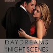 Daydreams and Night Scenes