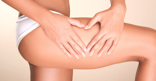 Laser Hair Removal - Lynnwood, Mt Vernon WA - Cosmetic Surgical Arts Center