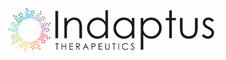 Indaptus Therapeutics Receives Notice of Allowance for Strategic Patent
