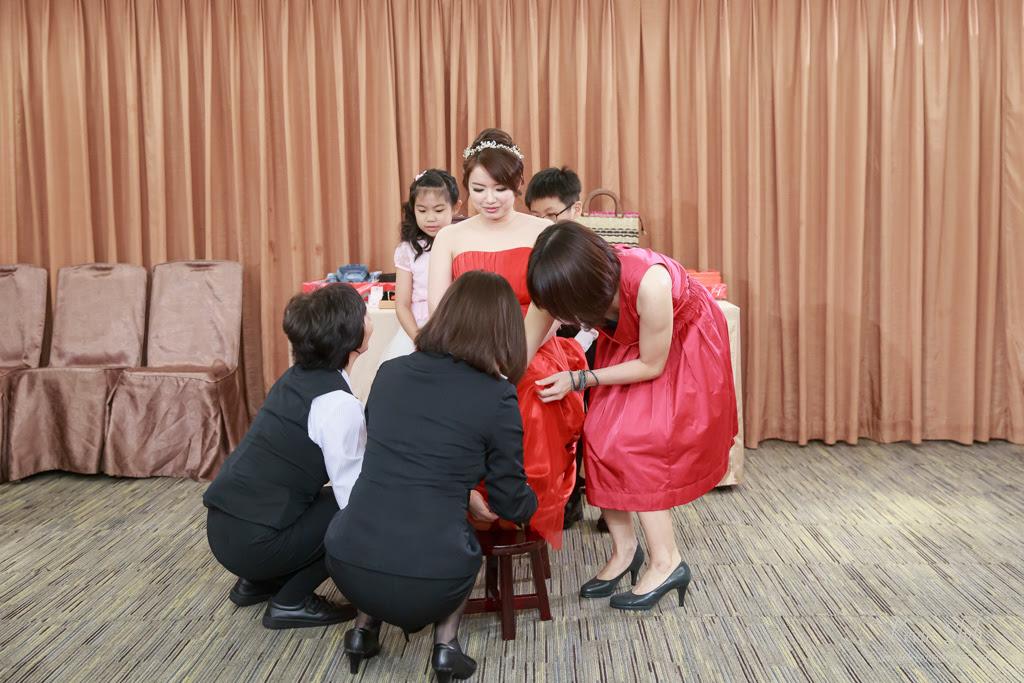 台北婚攝推薦-蘆洲晶贊-38