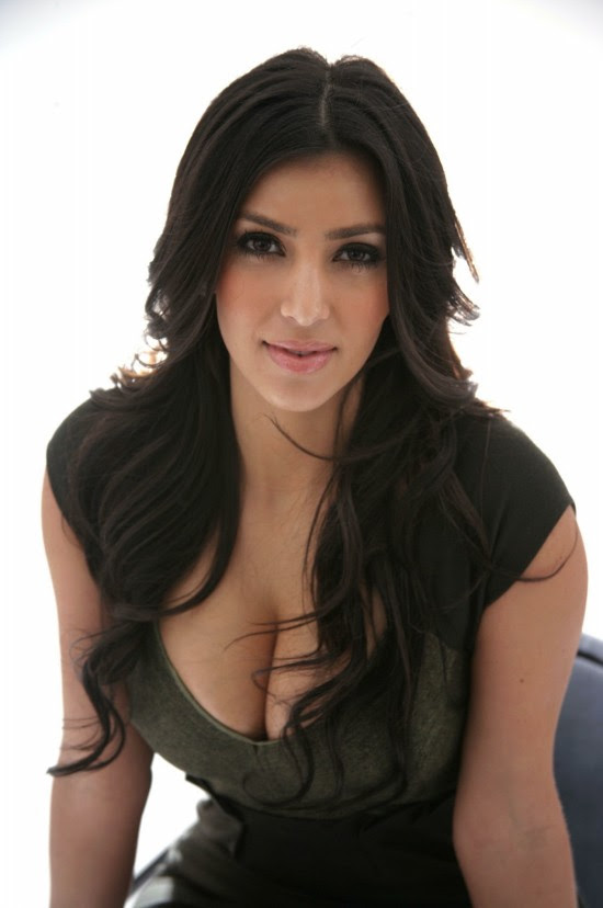 kim-kardashian-new-stylish-pictures-photos-2012-