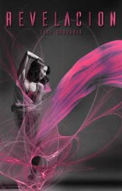 http://a.wattpad.com/cover/11809207-176-k903660.jpg