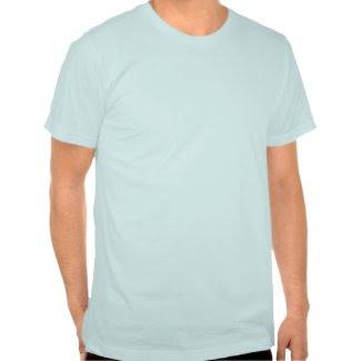 Aloha Vintage shirt