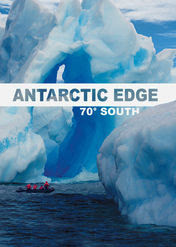 Antarctic Edge: 70° South | filmes-netflix.blogspot.com