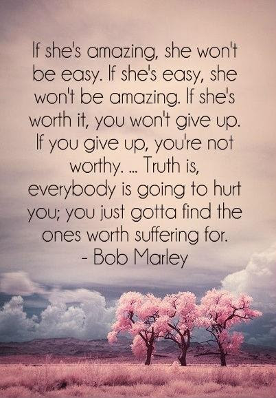Amazing Quotes Amazing Sayings Amazing Picture Quotes