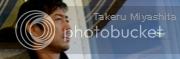 宮下タケル英語版ブログ
