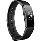Fitbit Inspire - Activity Tracker - S/L - Black