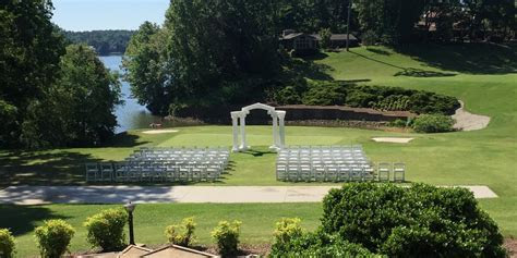 River Hills Country Club Weddings   Get Prices for Wedding