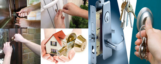 Dallas High Tech Security Locks And Keys|Plano Electronic Locks|Locksmith