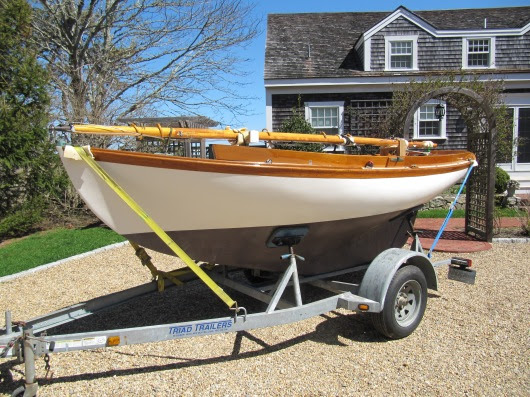 Classic Wooden Sailboats For Sale PDF Plans DIY Boat Australia UK USA