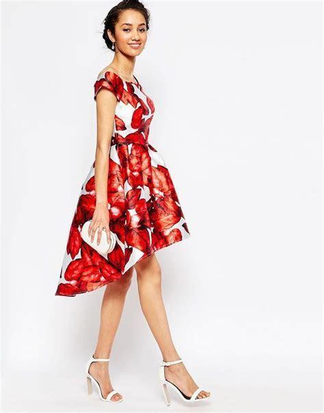 Fall Wedding Guest Dresses to Impress   Wedding guest