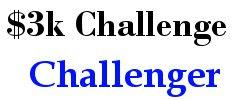 $3k Challenger site