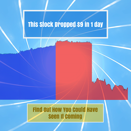 How To Find Good Stocks To Buy Before They Make Big Moves - A 3-Step Process