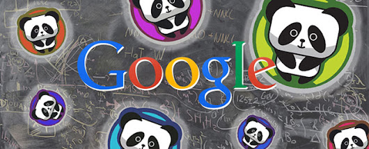 Did Google Reverse The Panda 4.2 Update?