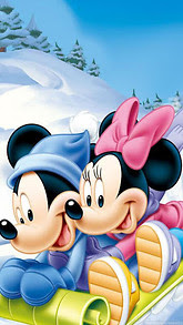 Unduh 3000+ Wallpaper Android Mickey Mouse HD Paling Keren