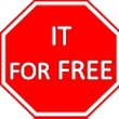 IT FOR FREE - Home