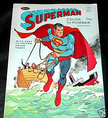 superman_colorbynumber
