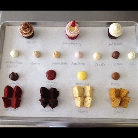 1000  images about nice cake tasting presentation on