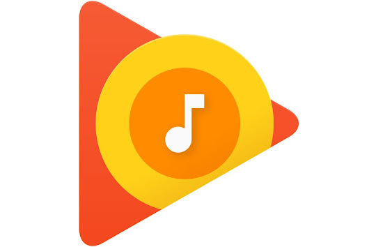 7 handy hidden features for Google Play Music
