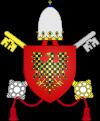 C o a Innocenzo III.svg