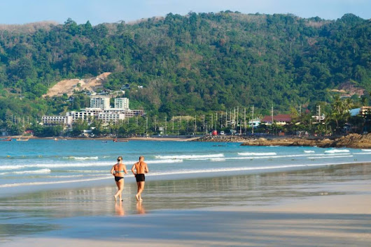 Nicaragua is in The 8 Best Countries To Move To For Retirement - Turismo CaNica