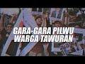 [Bedah Lirik] Lagu Aja Sengitan Dan Kejemuan Politik Desa