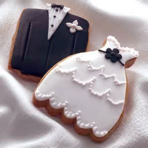 1000  images about Cookie Decorating Ideas on Pinterest
