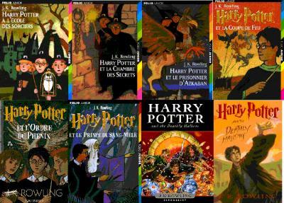 http://www.newkidsonthegeek.com/wp-content/uploads/2011/07/Harry-Potter-les-livres-.jpg