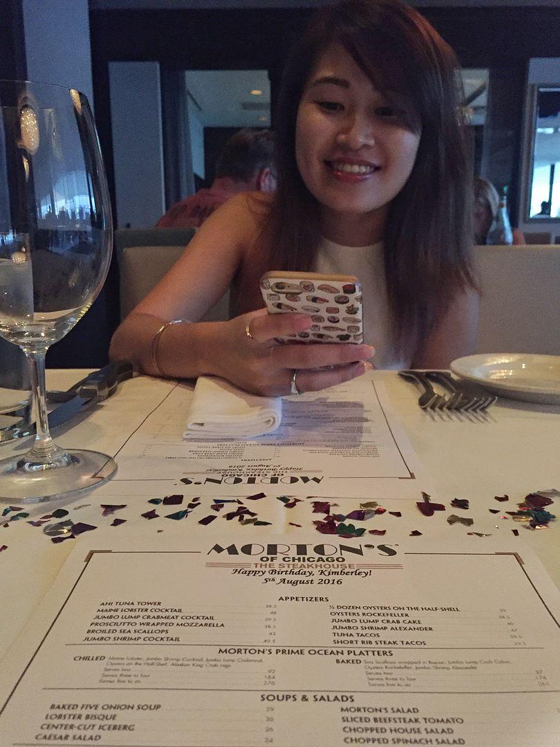 photo Mortons Steakhouse Mandarin Oriental Birthday.jpg