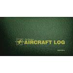 The Standard Aircraft Log [Book]