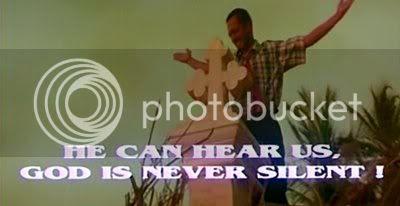 http://i298.photobucket.com/albums/mm253/blogspot_images/Khamoshi/PDVD_033.jpg