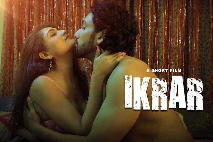 Ikrar (2020) - KindiBox Hindi Short Film