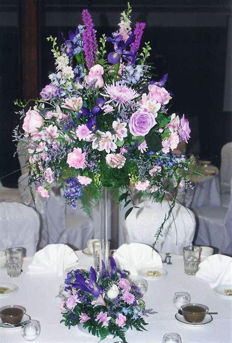 30 Wedding Centerpieces Decorations Ideas   Wohh Wedding