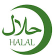 Check if Your Food is Halal by One Step Real-Time PCR Detection