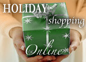 DOs & DONTs For Holiday Ecommerce & PPC