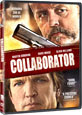 Collaborator on DVD