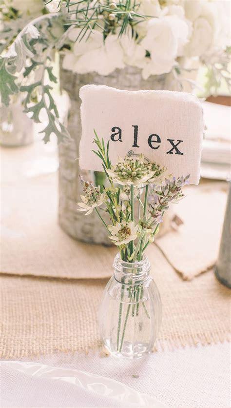 Best 25  Bud vases ideas on Pinterest   Small vases