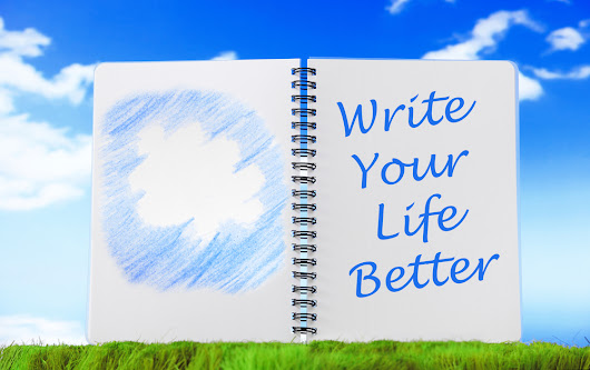 Five Reasons Journaling Will Change Your Life