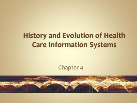 Healthcare Informatics Resources Copyright  20092019 Healthcare Informatics Resources All Rights Reserved Admin