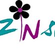 Bumz In Style | The one-stop shopping spot for all your cloth diapering and natural parenting needs.