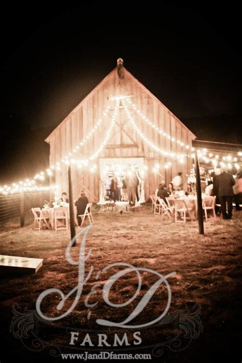 998 best images about Red Barn Weddings/Pond Weddings