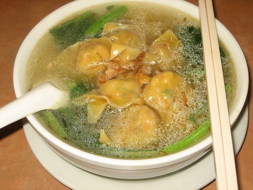 wontonmee at lotus