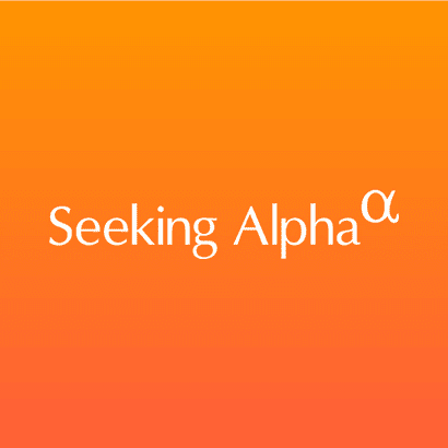 The Morgan Stanley Approach Not Working At Alphabet - Alphabet Inc. (NASDAQ:GOOGL) | Seeking Alpha