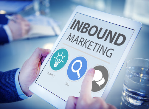 54 High ROI Inbound Marketing Tactics and Techniques - NGDATA