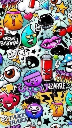 Grafiti Full