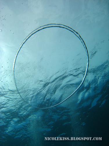circle air bubble 2