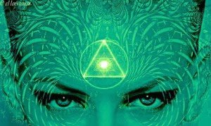 Pineal Gland -1