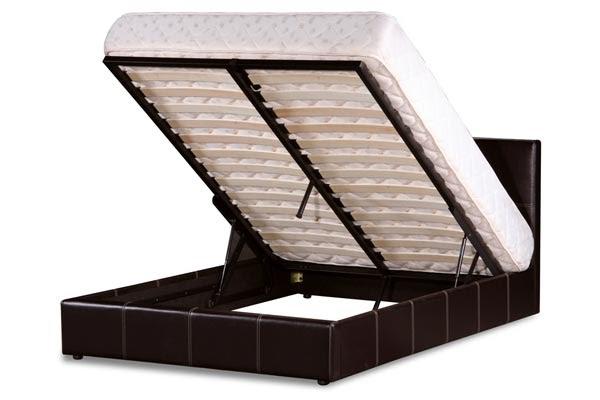 Custom Project Bunk beds cheap uk